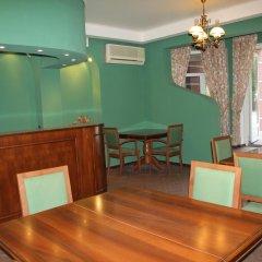 Гостиница Rublevka Inn в Барвихе отзывы, цены и фото номеров - забронировать гостиницу Rublevka Inn онлайн Барвиха питание