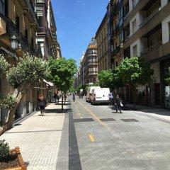 Отель SanSebastianForYou / Loyola Apartment Испания, Сан-Себастьян - отзывы, цены и фото номеров - забронировать отель SanSebastianForYou / Loyola Apartment онлайн фото 4