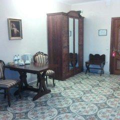 Гостиница Джузеппе 4* Стандартный номер разные типы кроватей фото 5