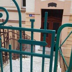 Отель Apartman Karel Чехия, Карловы Вары - отзывы, цены и фото номеров - забронировать отель Apartman Karel онлайн детские мероприятия