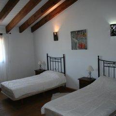 Отель Finca Andalucia 3* Стандартный номер с различными типами кроватей фото 2