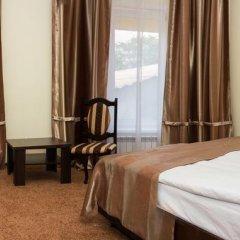 12 Месяцев Мини-отель 3* Улучшенный номер фото 9
