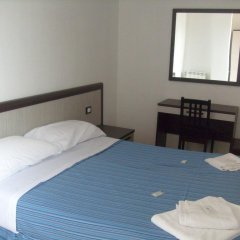 Отель Euro Inn B&B 2* Стандартный номер фото 2