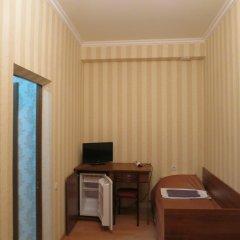 Гостиница Guest House Alexandria Стандартный номер разные типы кроватей фото 2