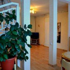 Отель Apartamenti Krista Латвия, Юрмала - отзывы, цены и фото номеров - забронировать отель Apartamenti Krista онлайн спа фото 2