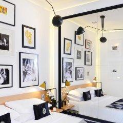 Brown's Boutique Hotel 3* Стандартный номер с различными типами кроватей фото 40