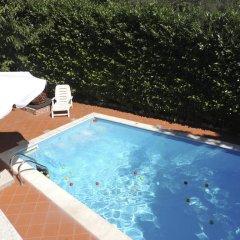 Отель The Oaks Сперлонга бассейн фото 3
