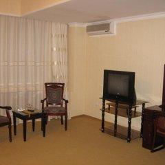 Гостиница Botakoz Казахстан, Нур-Султан - отзывы, цены и фото номеров - забронировать гостиницу Botakoz онлайн комната для гостей