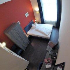 Отель Pension Excellence 4* Номер категории Эконом фото 5