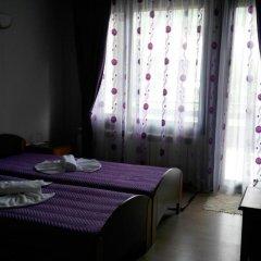 Отель Guest House Raffe Стандартный номер с различными типами кроватей фото 15