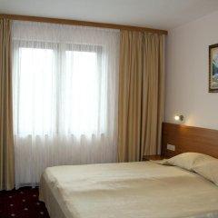 Hotel Coop Rozhen Чепеларе комната для гостей фото 3