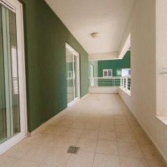 Отель Seafront Apartment Sliema Мальта, Слима - отзывы, цены и фото номеров - забронировать отель Seafront Apartment Sliema онлайн интерьер отеля