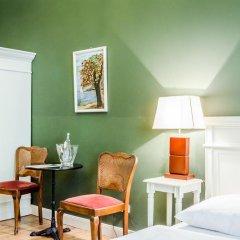Hotel-Maison Am Olivaer Platz удобства в номере