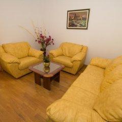 Отель Montesan Черногория, Свети-Стефан - отзывы, цены и фото номеров - забронировать отель Montesan онлайн комната для гостей фото 5