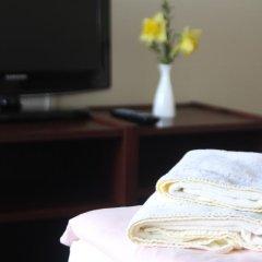 Hotel Dresden Domizil 3* Стандартный номер с различными типами кроватей фото 7