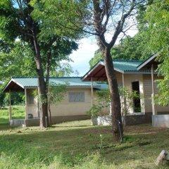 Отель Kuda Oya Cottage детские мероприятия фото 2