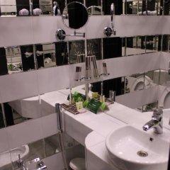 Дизайн-отель Шампань Стандартный номер фото 43