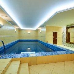 Гостиница Chaika Казахстан, Караганда - отзывы, цены и фото номеров - забронировать гостиницу Chaika онлайн бассейн