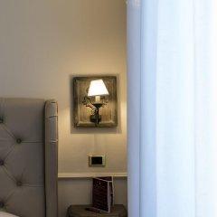 Отель Palazzo Lorenzo Hotel Boutique Италия, Флоренция - 1 отзыв об отеле, цены и фото номеров - забронировать отель Palazzo Lorenzo Hotel Boutique онлайн удобства в номере фото 3