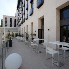 Отель M.A. Sevilla Congresos Испания, Севилья - 1 отзыв об отеле, цены и фото номеров - забронировать отель M.A. Sevilla Congresos онлайн