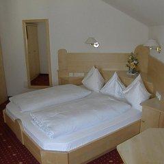 Hotel Restaurant Alpenrose Горнолыжный курорт Ортлер комната для гостей фото 3