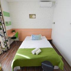 Отель Villa Antunovac комната для гостей фото 5