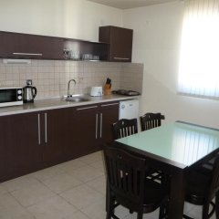 Апартаменты Vassiliovata Kashta Apartments Апартаменты с различными типами кроватей фото 32