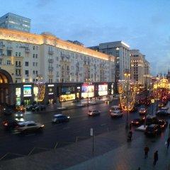 Мини-отель Тверская 5