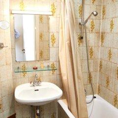 Hotel Maillot 2* Стандартный номер с различными типами кроватей фото 5