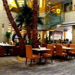 Отель Howard Johnson Wyndham Leonora plzaz Shanghai Китай, Шанхай - отзывы, цены и фото номеров - забронировать отель Howard Johnson Wyndham Leonora plzaz Shanghai онлайн питание