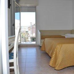 Hotel Plaza 3* Стандартный номер с различными типами кроватей фото 15