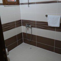 Grand Uzungol Hotel Турция, Узунгёль - отзывы, цены и фото номеров - забронировать отель Grand Uzungol Hotel онлайн ванная фото 2