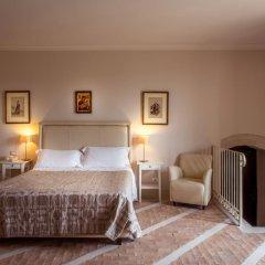 Отель Palazzo Viceconte 4* Полулюкс