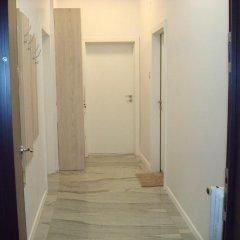 Отель Gurko Apartment Болгария, София - отзывы, цены и фото номеров - забронировать отель Gurko Apartment онлайн интерьер отеля