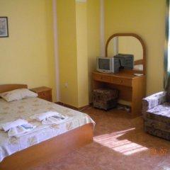 Отель Standard Guest House удобства в номере фото 2