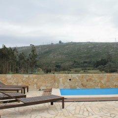 Отель Montejunto Villa фото 2
