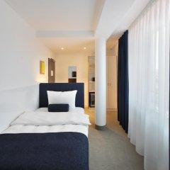 Отель Vi Vadi Bayer 89 4* Стандартный номер фото 17