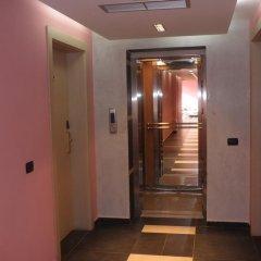 Hotel Albion интерьер отеля фото 2