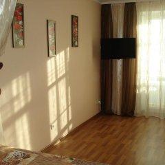 Гостиница OneBedroom Apart in the Centre удобства в номере