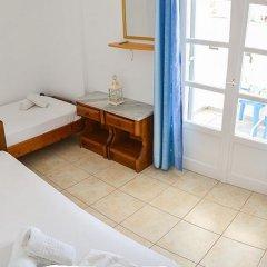 Отель Pavlos Place удобства в номере фото 2
