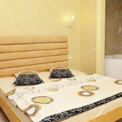 Гостиница Меньшиков сауна