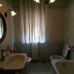 Апартаменты Apartment Pizzo Пиццо ванная фото 2
