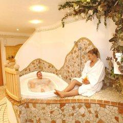 Отель Gasthof Sonne Сарентино бассейн фото 3