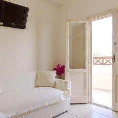 Hotel Rena 2* Улучшенный номер с различными типами кроватей фото 4