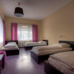 Отель 2A Hostel Германия, Берлин - 2 отзыва об отеле, цены и фото номеров - забронировать отель 2A Hostel онлайн комната для гостей фото 5