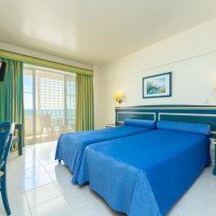 Hotel Sol e Mar 4* Стандартный номер с различными типами кроватей фото 5