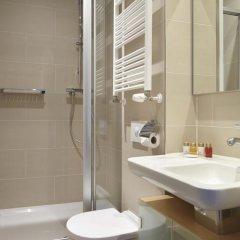 Отель No. 377 House 3* Стандартный номер с различными типами кроватей фото 19