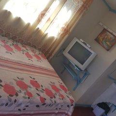 Отель Waikiki Guest House Треже-Бич удобства в номере