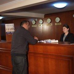 Отель Asterion Palace Тбилиси интерьер отеля фото 2
