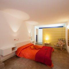 Отель B&B Garibaldi 61 Номер категории Эконом фото 4